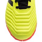Детские футзалки Adidas Predator Tango 18.3 IN IN J (Оригинал) DB2327, фото 6
