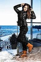 Зимний костюм Gepur 10566