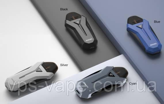 Teslacigs Miniwo Pod System Starter Kit