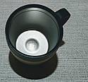 Дорожная термокружка с ложкой 350 мл, фото 3