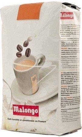 Кофе Malongo BLUE MOUNTEIN в зернах 1000 г