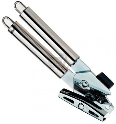 Нож консервный Rondo 20,5 см 19000 Kela