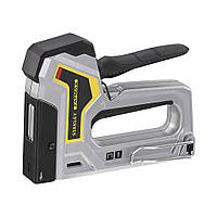 "Степлер 6-14мм Fatmax® Heavy Duty (скоба тип ""G"", шпилька тип ""J"")"