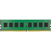 Модуль памяти DDR4 16GB/2666 Kingston ValueRAM (KVR26N19D8/16)