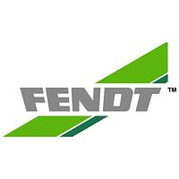 H916201101030 Труба FENDT