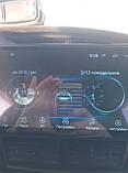 "Junsun дисплей для андроид магнитолы 9"" 10"", фото 2"