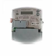 Счетчик электроэнергии трехфазный многотарифный NIK 2303 ARTT.1000.M.11 5(10)A