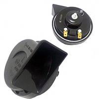Звуковой сигнал TIGER HORN TG-H105 (TG-H105)