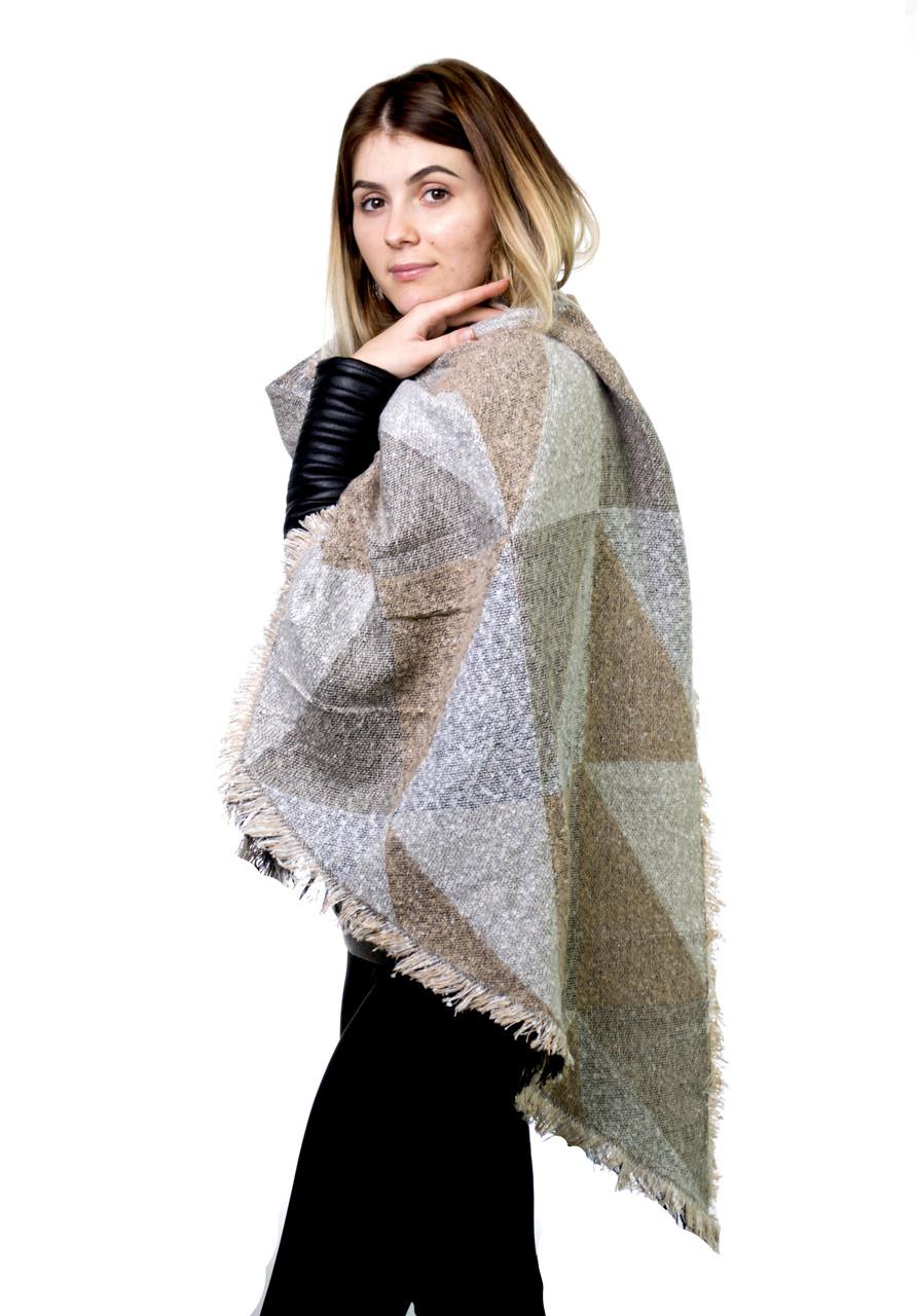 Трендовий шарфик від фірми Bruno Rossi