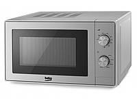 Микроволновая печь (СВЧ) Beko MGC20100S, фото 1