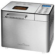 Хлебопечь Profi Cook PC-BBA 1077 Германия