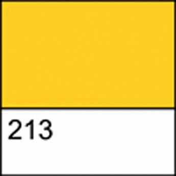 Краска акрил. по стеклу и керамике ДЕКОЛА, желтая светлая, 50мл ЗХК