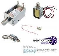 DSOL-0630-18E Delta Electronics