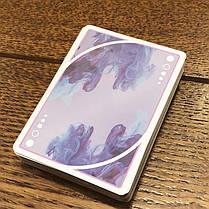 Карты игральные | Dense Playing Cards, фото 3