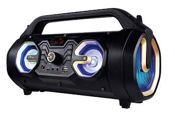 Портативная колонка Media-Tech U-TUBE BT MT3163