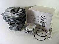 Цилиндр с поршнем Stihl MS 044, MS 440 (11280201227, 11280302000) d=50 мм, серия PRO, фото 1