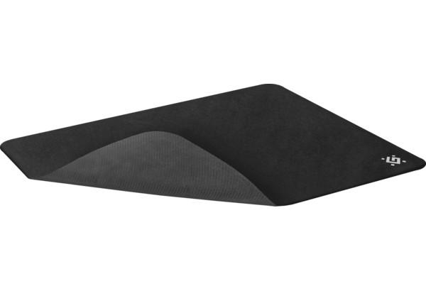 Мышка Defender Sky Dragon GM-090L USB + коврик Черный
