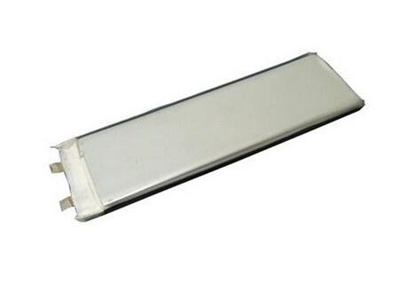Акумуляторний елемент Dinogy Li-Pol 11000mAh 3.7 V 1S 25C 10х60х175мм без коннектора