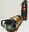 Спортивная термобутылка термос 500 мл, фото 5