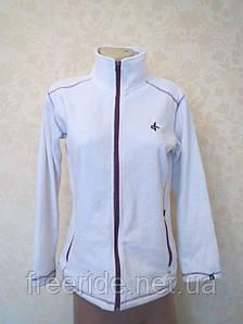 Женская флиска Cross Sportwear (40)