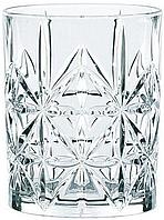 "Стакан низкий хрусталь Whisky 345 мл серия ""Highland"", Nachtmann Германия"