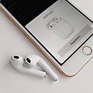 Наушники беспроводные Bluetooth 5.0 - i11, фото 7