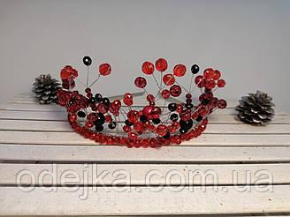 Красная корона