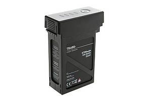 Аккумулятор Li-Pol 5700mAh 6S для квадрокоптера DJI Matrice 100 (Matrice 100 Part 6)