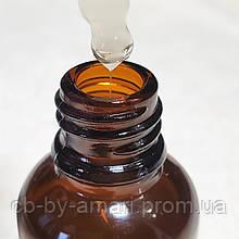 Увлажняющий флюид для жирной и комбинированной кожи лица, г 30