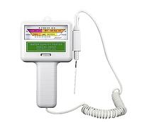 Тестер качества воды для бассейна и СПА РС-101 (рН/Сl2)