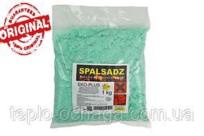 Средство для чистки дымоходов от сажи Spalsadz 1 кг