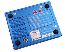 Зарядний пристрій SkyRC iMAX B6 mini 6A/60W без/БЖ універсальний, фото 3