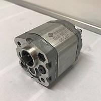 Шестеренчатый гидравлический насос Hydro-Pack 00A(C)0,3X047, фото 1