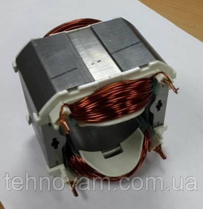 Статор электропилы Партнер ПЦ-2600