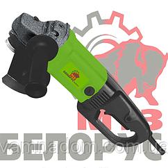 Болгарка Белорус МТЗ МШУ 230-2900
