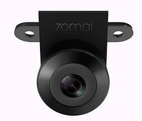 Камера заднего вида 70mai HD Reversing Video Camera (Midriver RC01/RC03)_