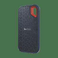 SSD накопитель SanDisk Extreme 250 GB (SDSSDE60-250G-G25), фото 1