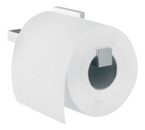 Туалетная бумага целлюлозная Selpak 3 слоя 18,6 м 24 шт