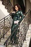 Платье вечернее, фото 9