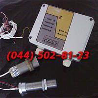 Реле скорости устройство контроля скорости датчик транспортера, нории