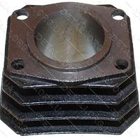 Цилиндр компрессора D48 mm