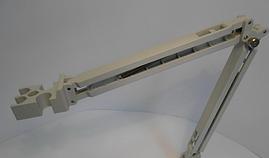 Штатив для электродов стационарных измерительных приборов ADWA AD 9315