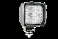 Галогеновая фара рабочего света Wesem LKR5.26365