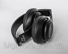 Качественный беспроводные Bluetooth наушники P15, без проводов наушники, блютуз наушники,наушники беспроводныу, фото 2