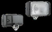 Галогеновая фара рабочего света Wesem LPR5.21529