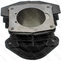 Цилиндр компрессора D48 mm H72