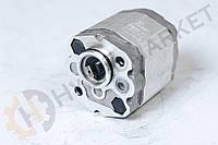 Шестеренчатый гидравлический насос Hydro-Pack  H 10C3,7X302, фото 1
