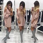 """Жіноча сукня """"Маніла"""" від Стильномодно, фото 2"""