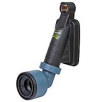 Вакуумный пылеуловитель для сверл до 16 мм, TITAN USSD107