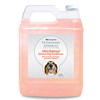 Кондиционер Veterinary Formula Ultra Moisturizing Conditioner, для собак и кошек, ультра-увлажняющий, 0,045 л 021013